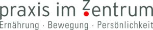 Praxis im Zentrum Logo